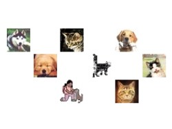 Animated Dog Cursors Free Download
