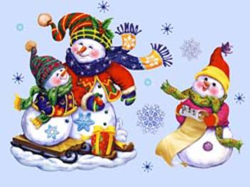 Holiday Wallpaper-houseofthemes-Christmas-pg6