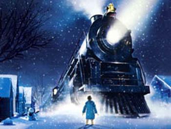 holiday screensavers houseofthemes christmas pg13